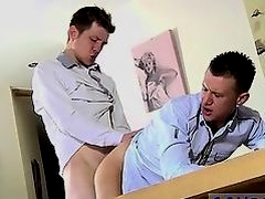Gay video Josh has already fallen in enjoy with the place, b