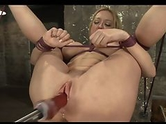 female squirting orgasm -bymonique
