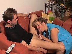 Mature wife wants some big cock attention