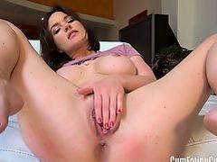 Krissy Lynn Bad Girl