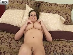 Big Tits XXX Category